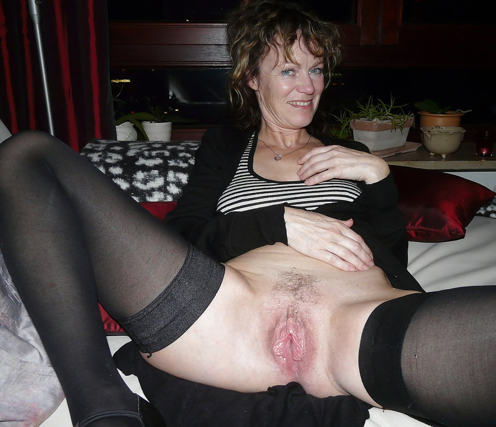 ass-free-mature-amatuers-hot