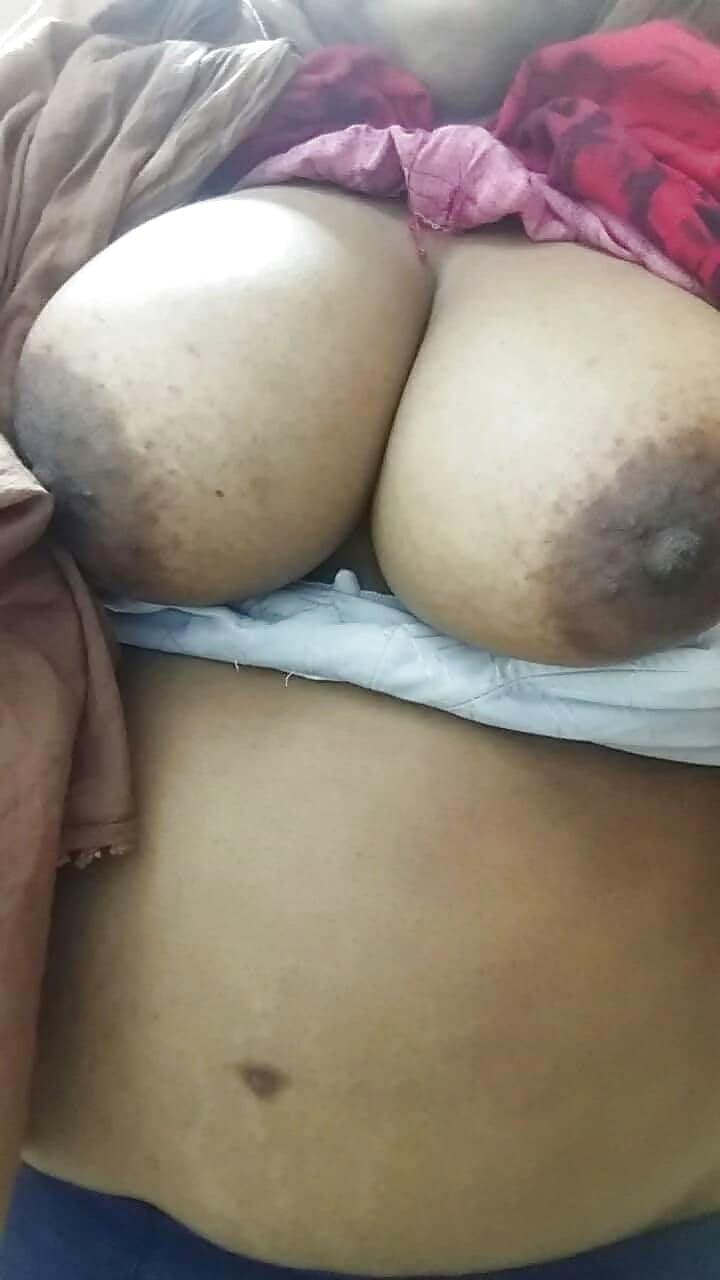 Kerala girls hot sexy photos-3851