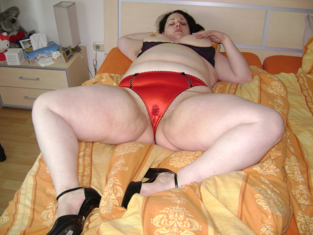 bbw-panty-amateur-theresa