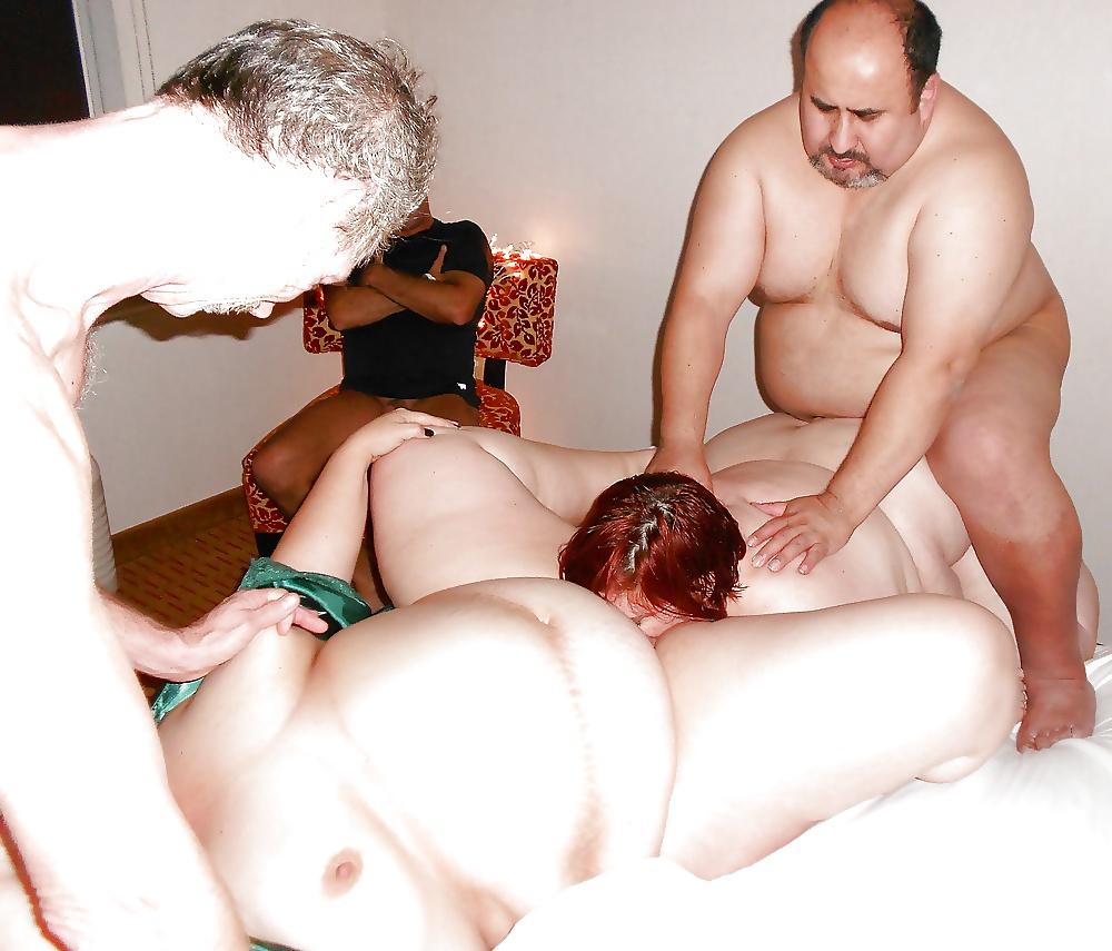 Small tits puffy nipples bbw mature swingers