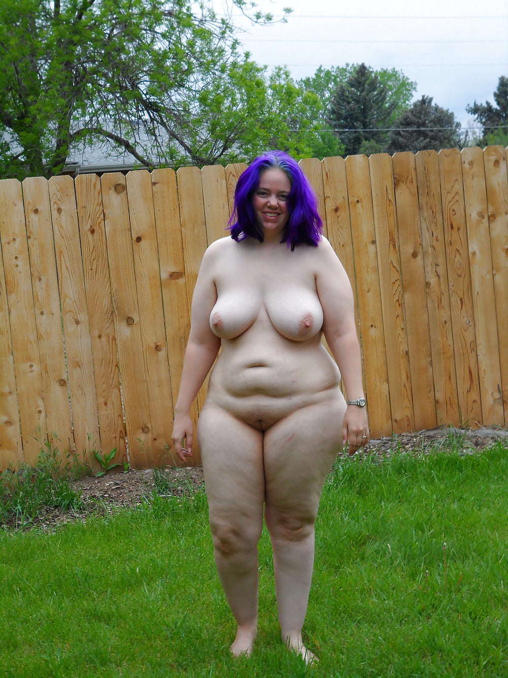 fat-village-women-naked-nude-pictures-pic-women