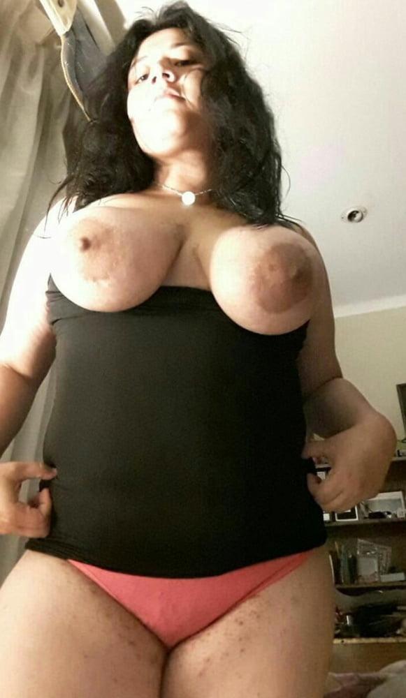 Random find sluts non nude- 90 Pics