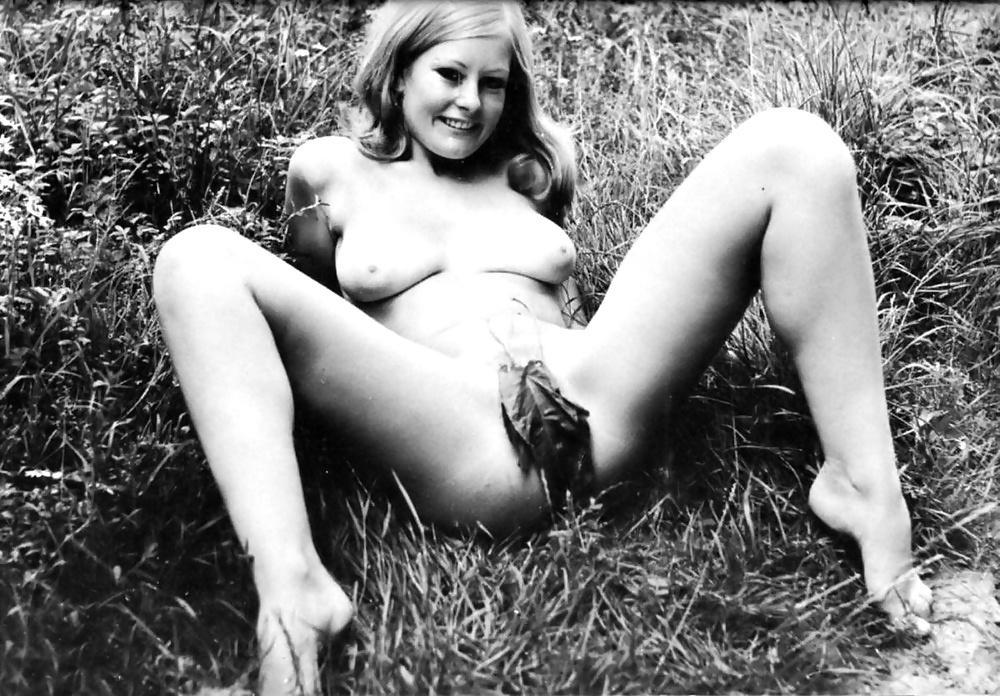 Nude vaudeville girl pics, borat wife naked