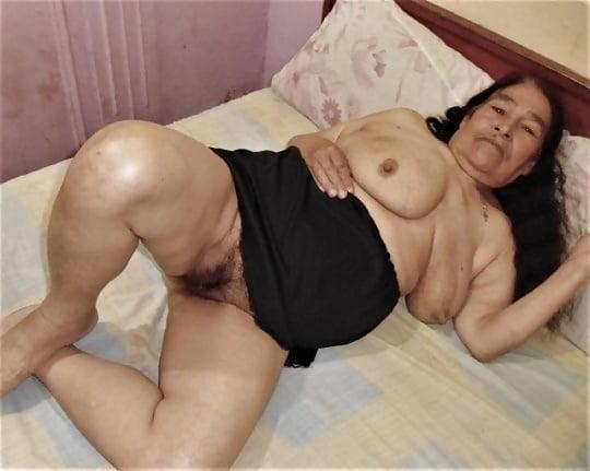 сайт является казашки старушки хотят ли этого подняли