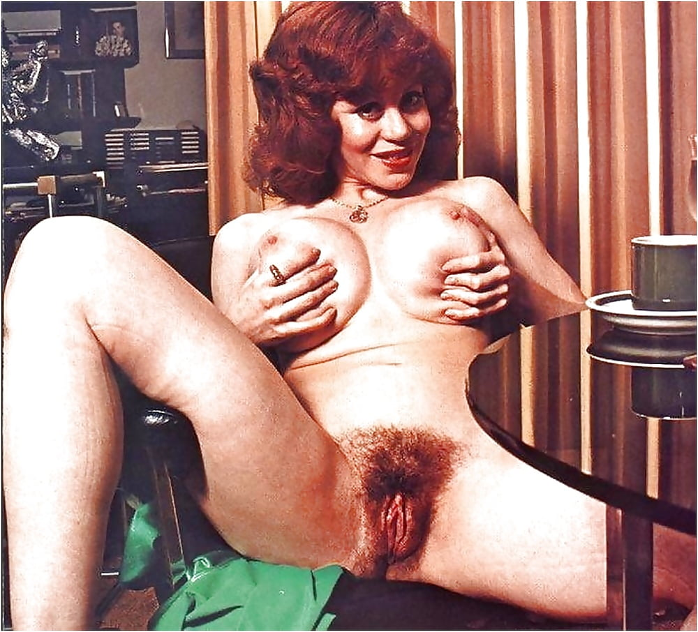 Kitten natividad with a shaved pussy, naked black transexuals