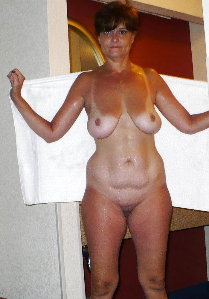 Homemade anal porn