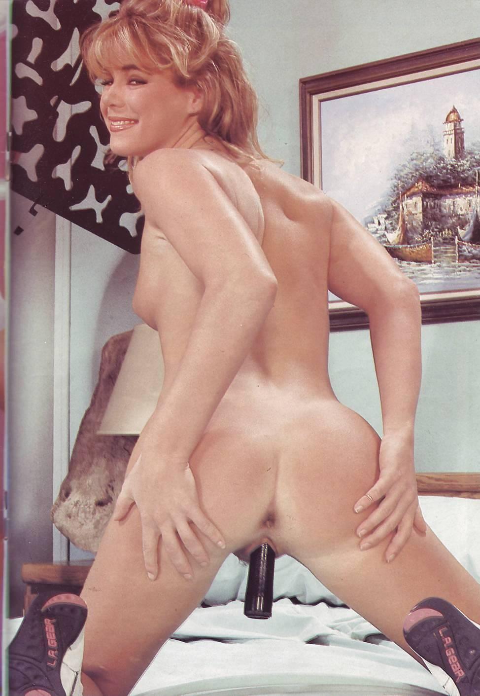 Patricia richardson gif nude — img 14