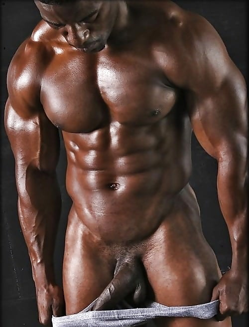 Anal breeding hothouse gay porn black muscle men is that your dick