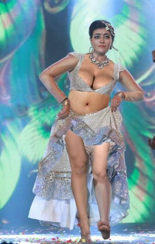 Malayalam actress nude boobs-9164