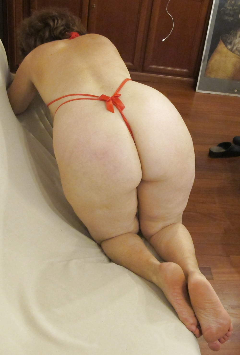 homemade-bbw-in-thong-sex