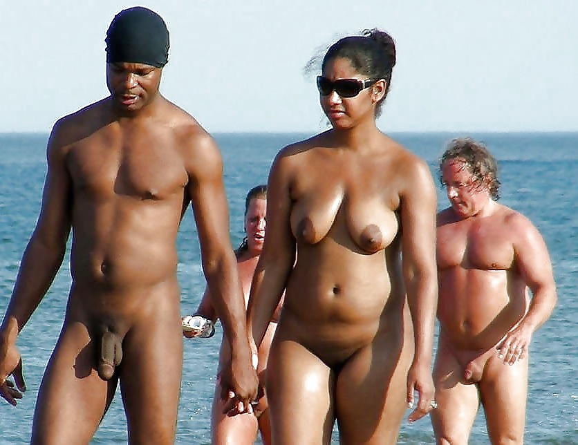 naked-mixed-race-couples