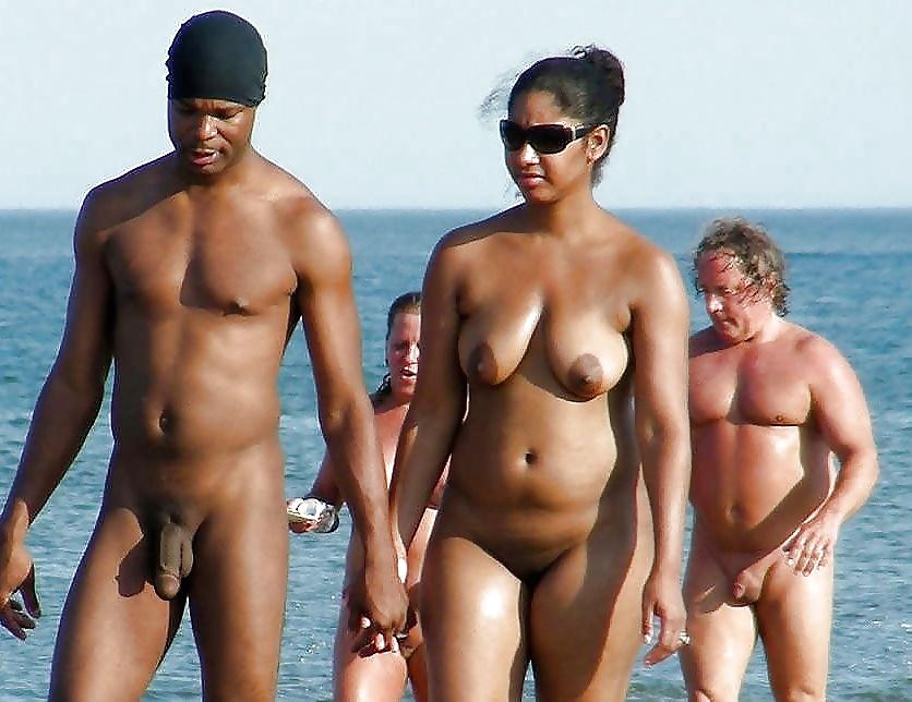 порно видео фото голые негры мужчины на пляже смотреть онлайн