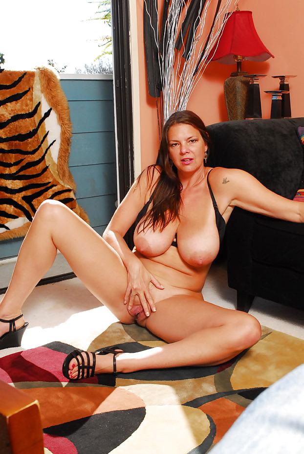 Older women big boobs tumblr-2269