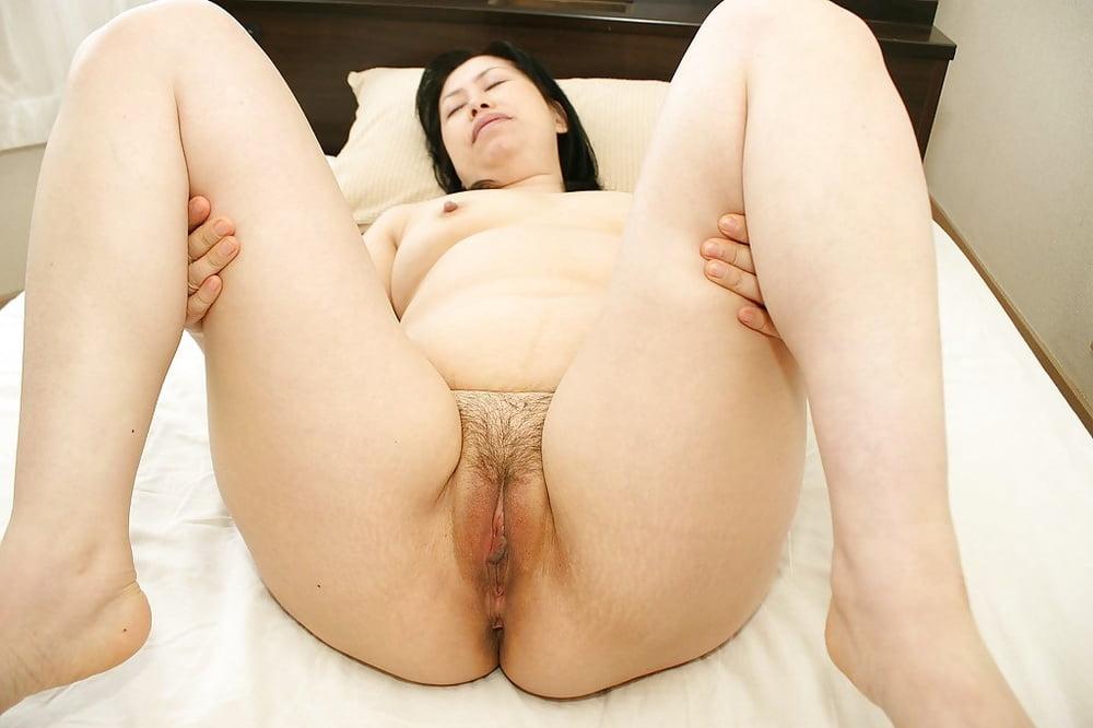 интересно зачем голые толстожопые китайские женщины дело