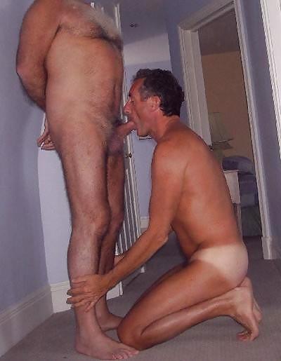 Hot men Gay football players porn