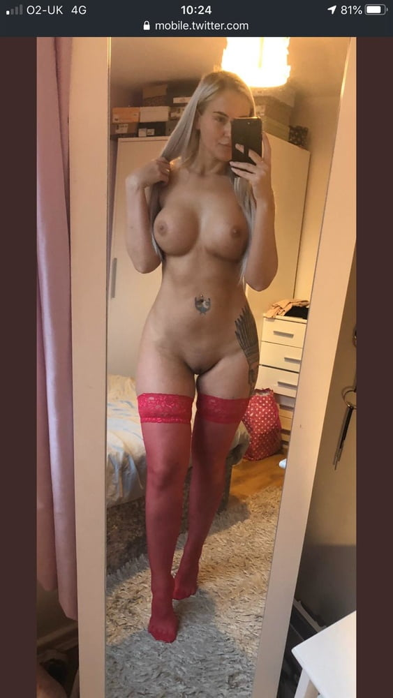 Excellent porn Christy mack pussy pics