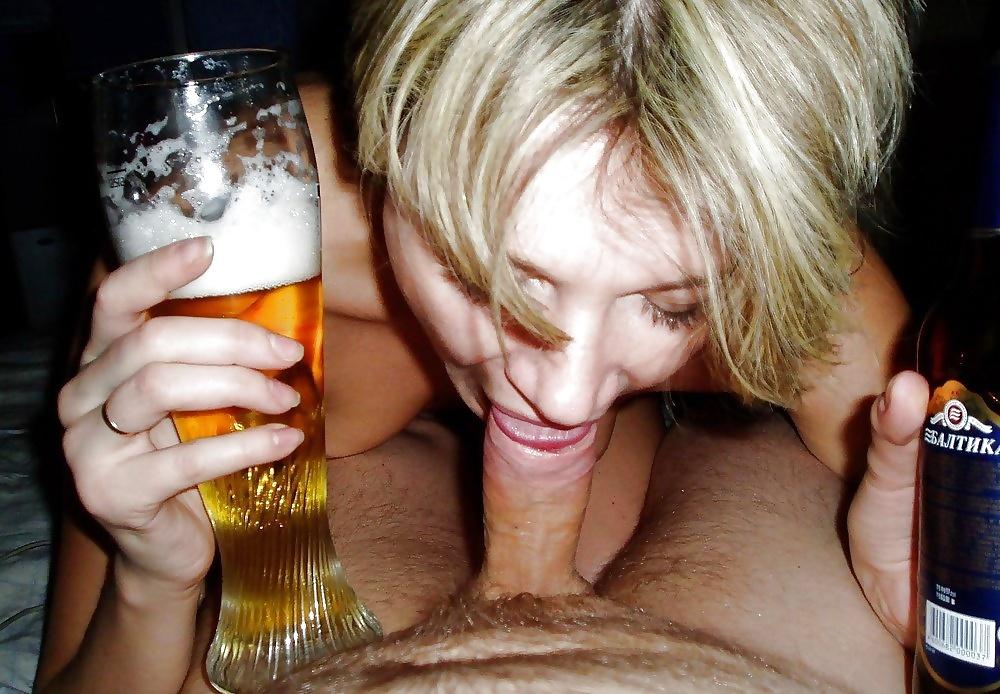 видео секс девки водка - 10