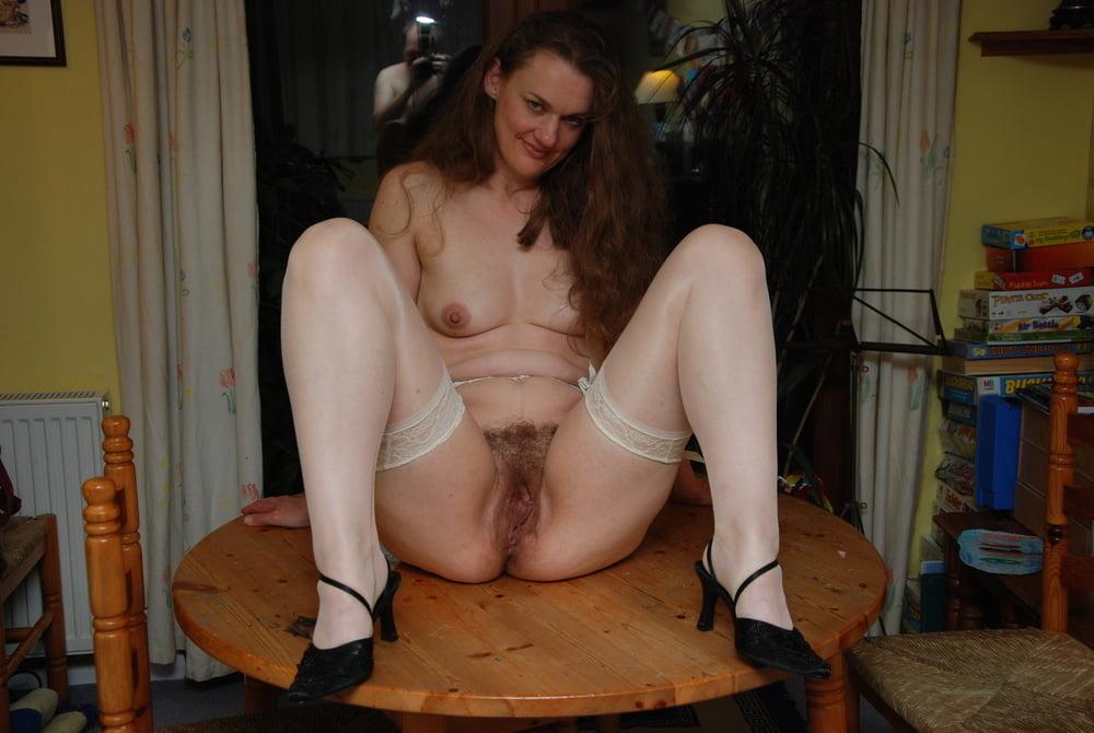 Amateur outdoor nude pics #1
