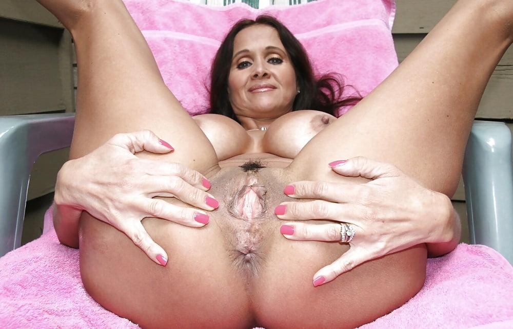 porn-milf-latina-cream-pies-test-naked