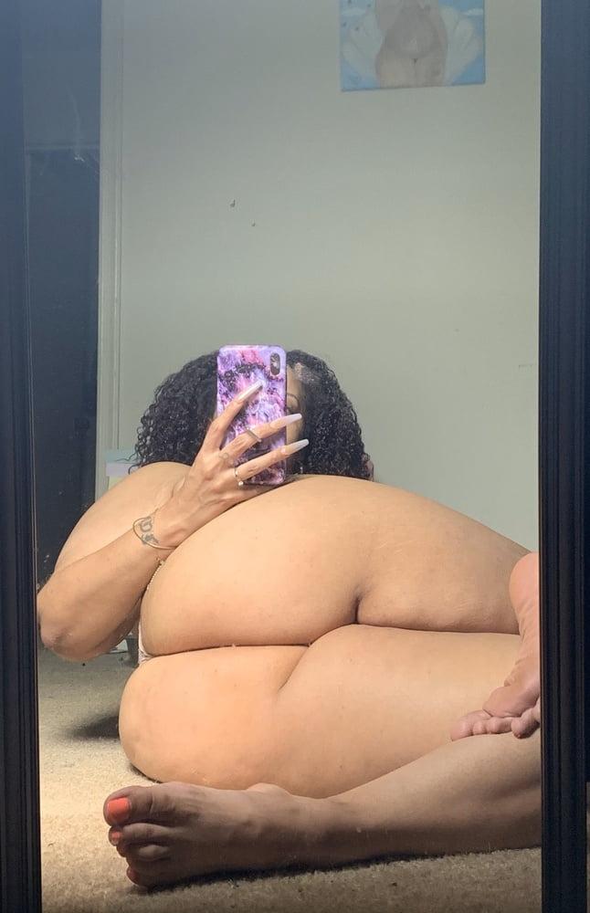 Xvideos bbw ass eat
