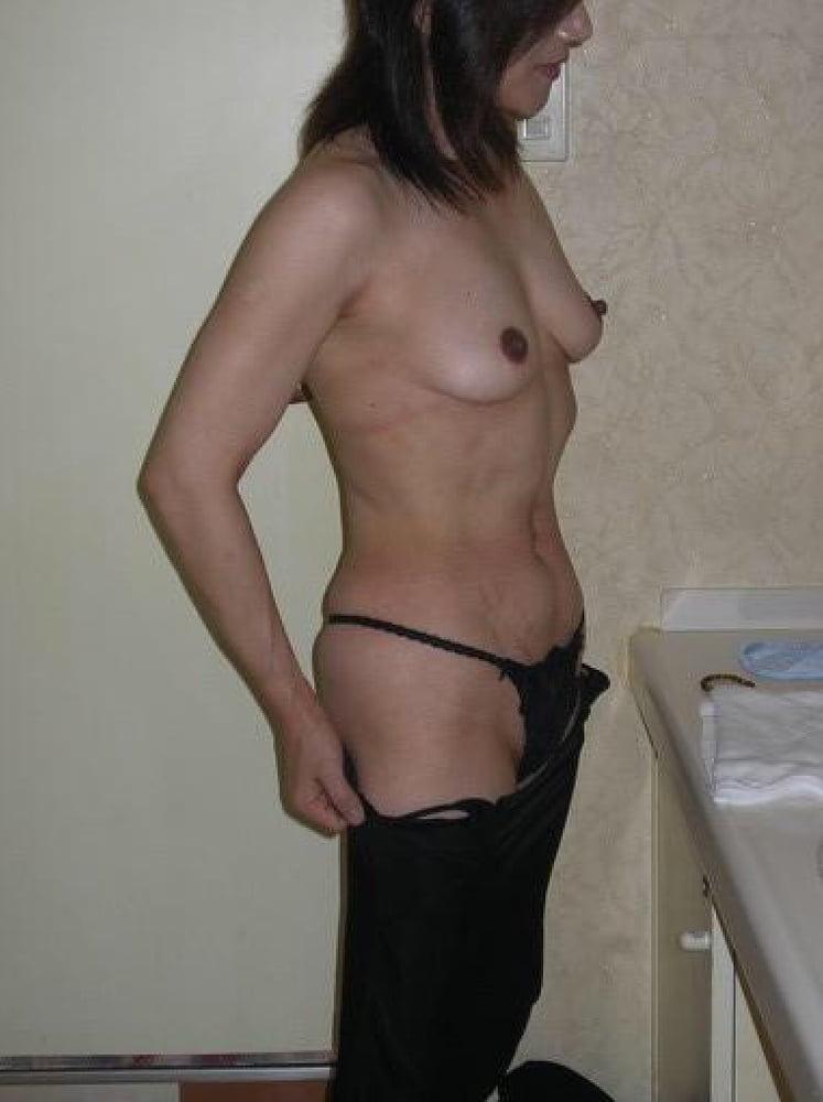 slim hot porn