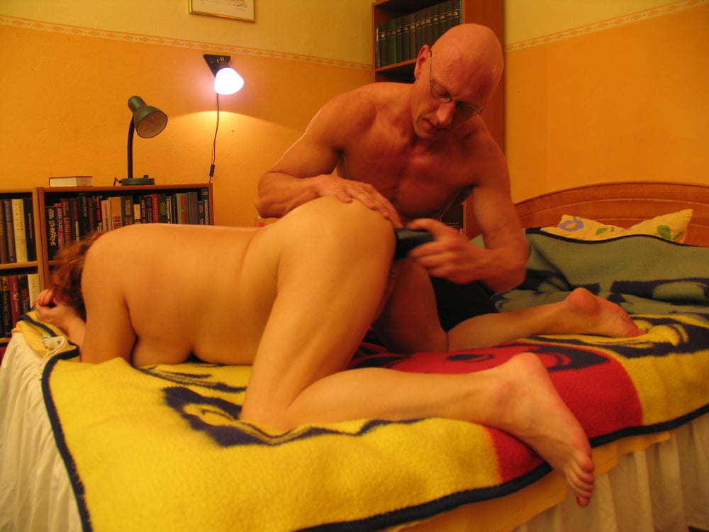 Www.suomipornoa.net - old and young - mature fisting - 14 Pics