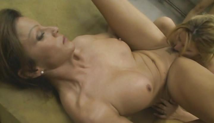 Bangla naked video video-5227