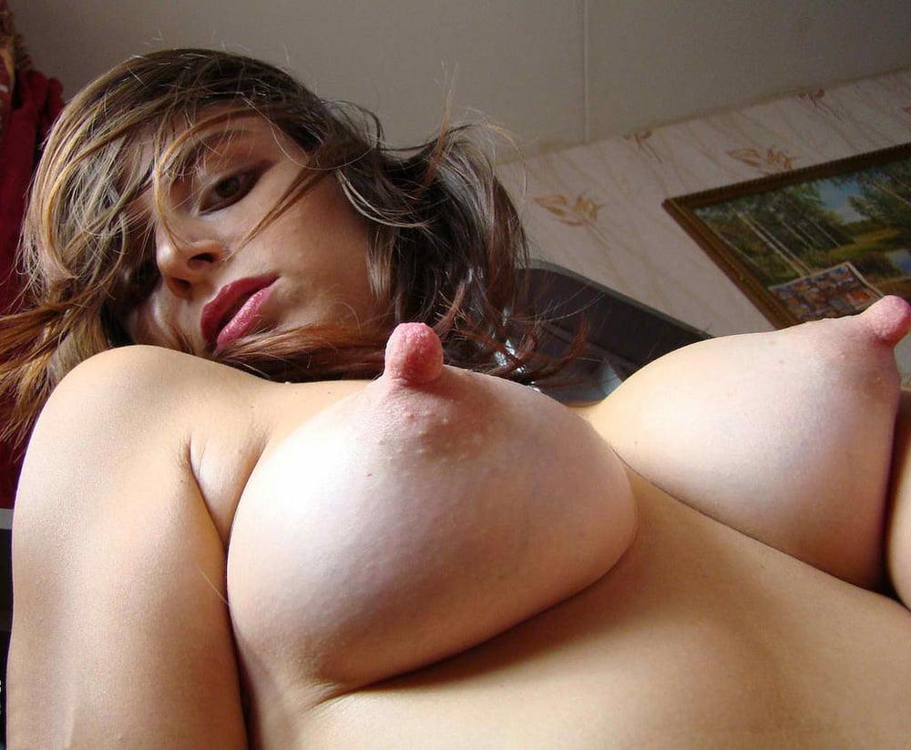 Онанируют свои грудь конус порнофото пикапа