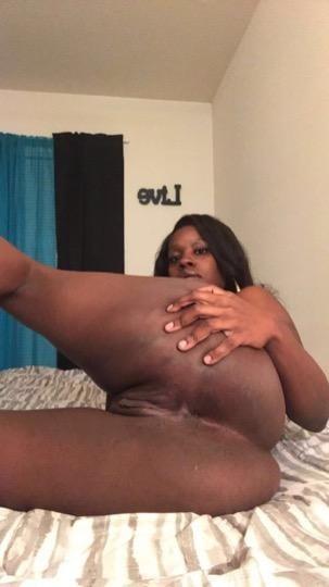 ATL whores 84 - 47 Pics