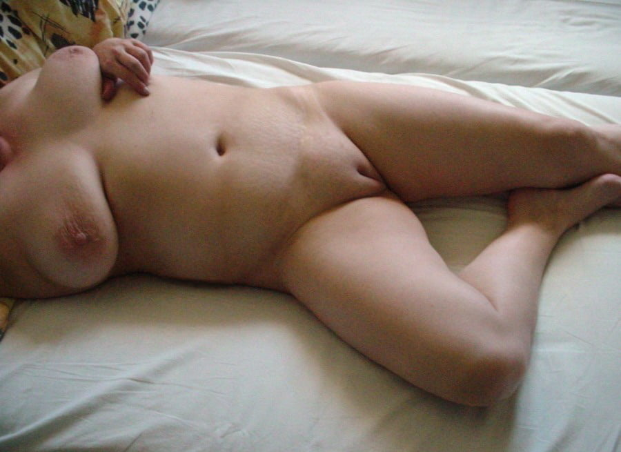 Fat women sleeping sex image, hot naked mocha ass