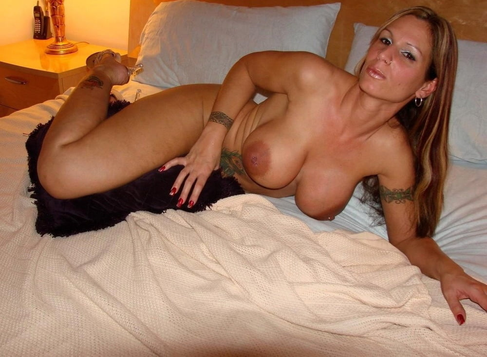 Pictures of hot milfs
