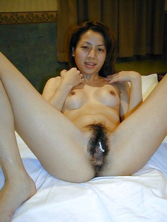 Japanese Girl Friend 11-1