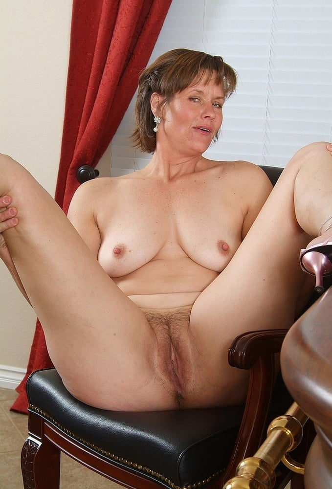 Carmen mature porn, real celebrity naked