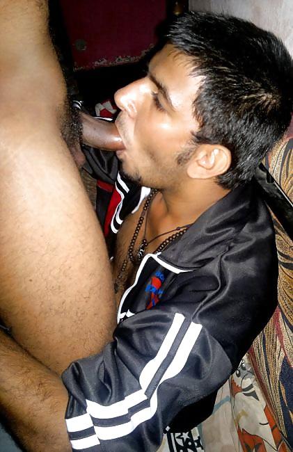 Indian gay escort fetish london