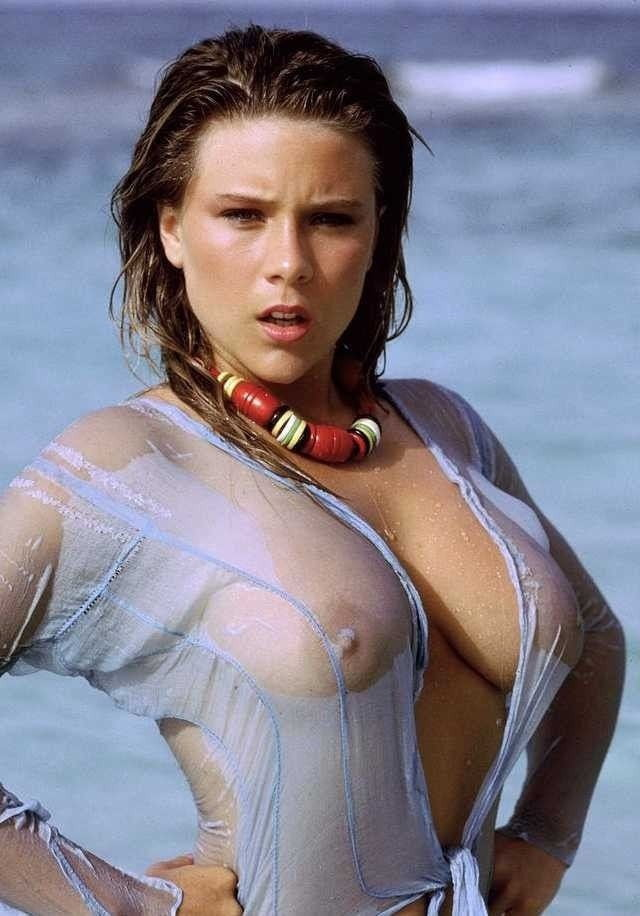 Best full nude wet tshirt ive ever been to