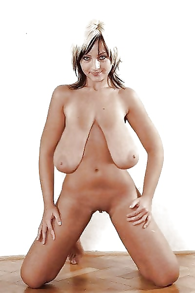 Tonja recommend Hot nude girls stripping