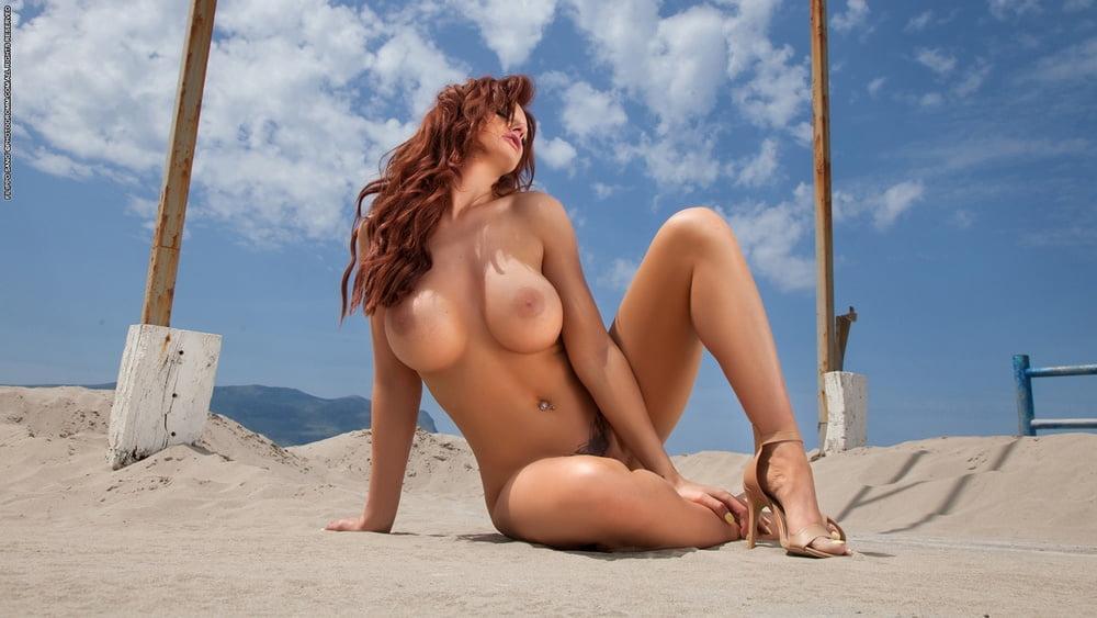 голые телочки эротика секси ню фотоподборка - 1