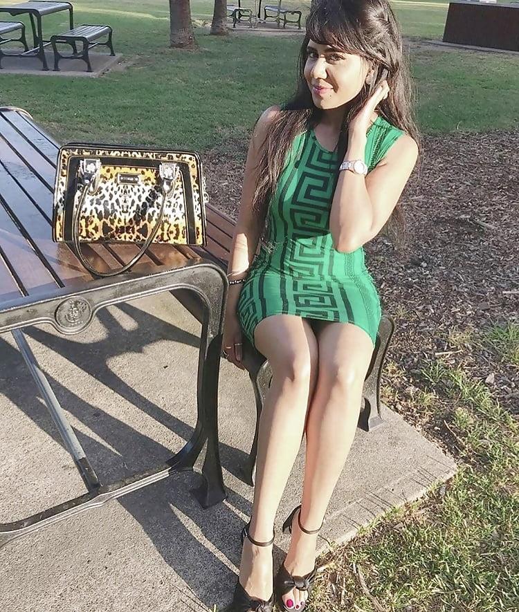 Punjabi indian sexy-6742