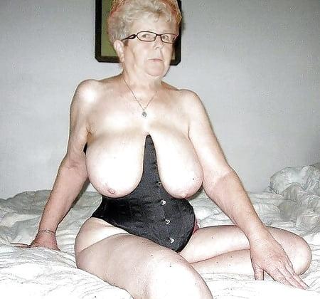 Oma Horny