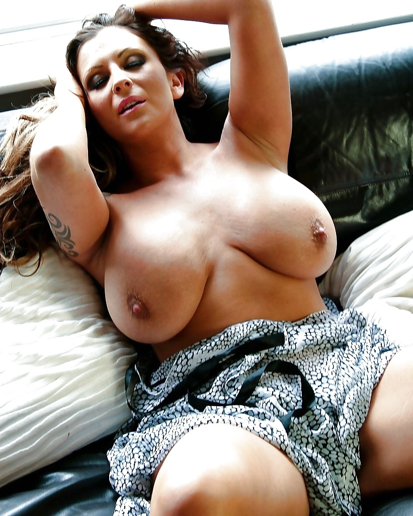 thick-sexy-momma-naked-fucky-fatysex-picture