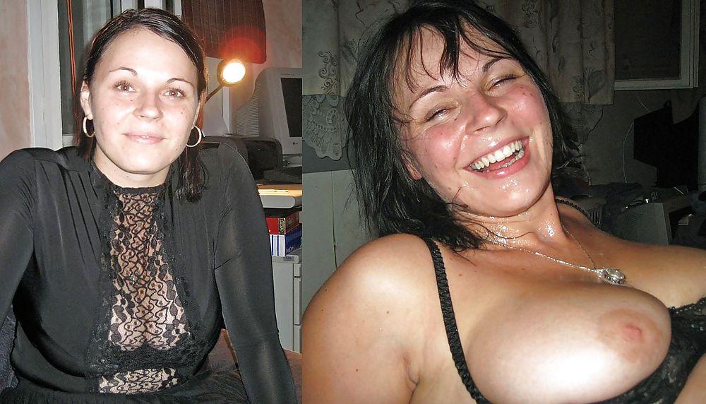 Nude fat pakistani lady