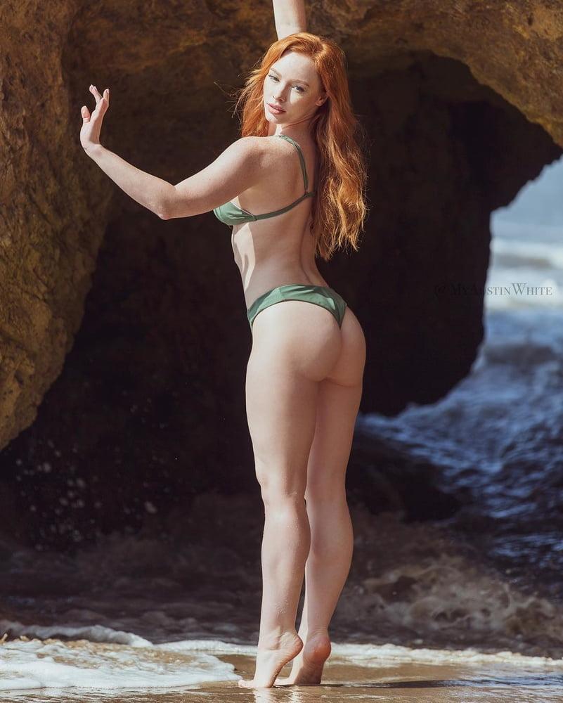 anal-nude-red-bone-white-girls-dicks-all