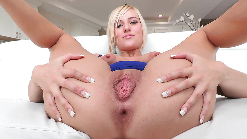 Wife with three men