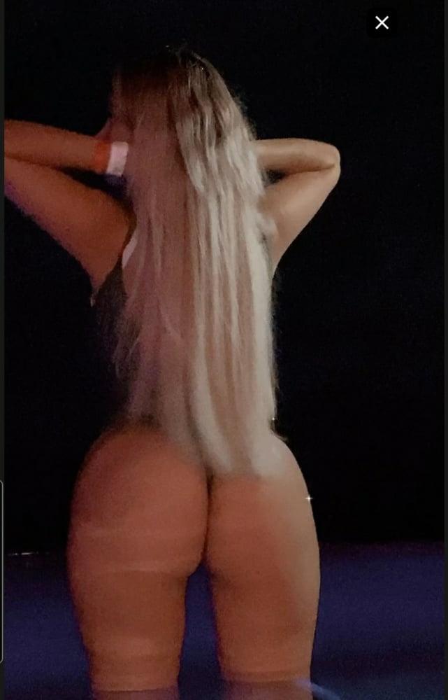 Jeni exclusive - 46 Pics
