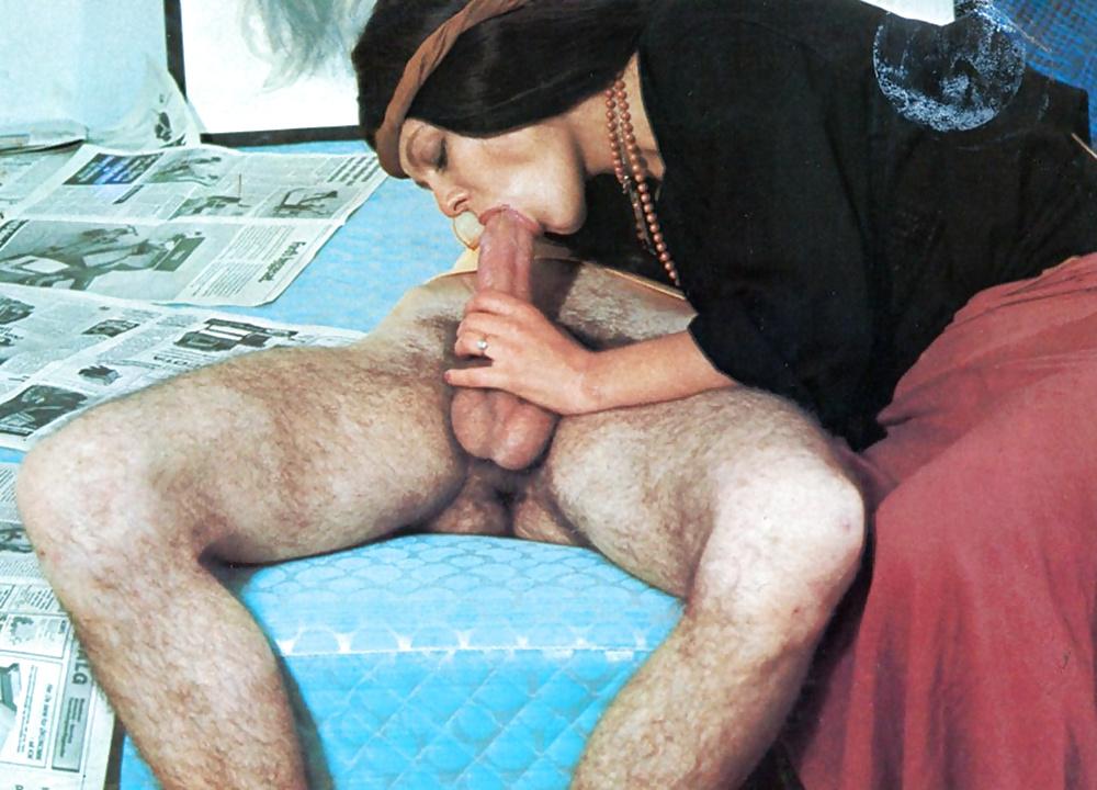 Arab porn vintage hamilton