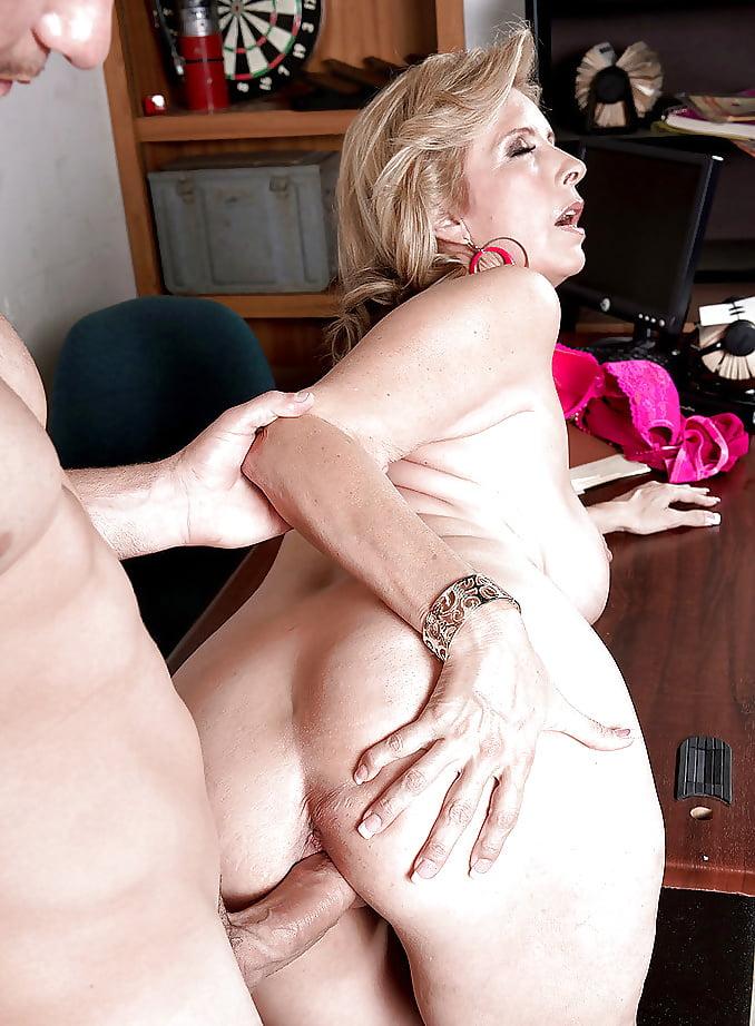 Laura layne porn star-3978