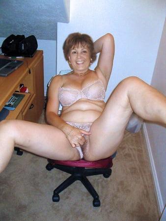Fotos wichsvorlagen sex pics