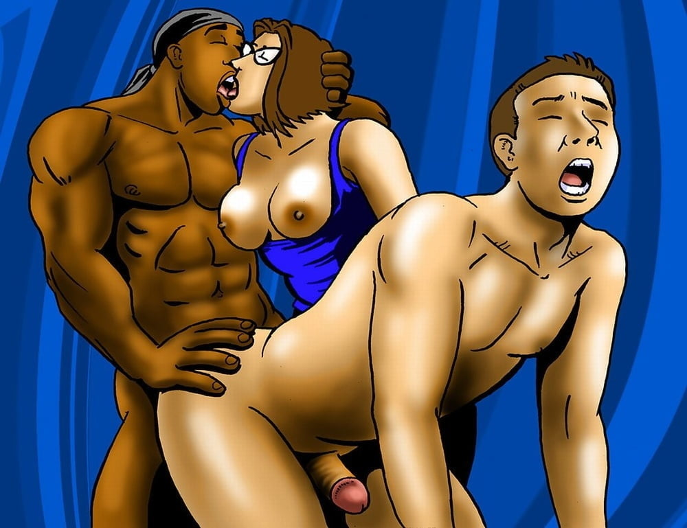 Showing media posts for bisexual big cock comics xxx