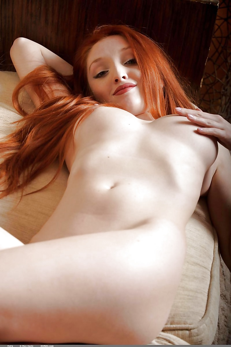 nudist-perfect-redhead-pussies-cock-gay-anal