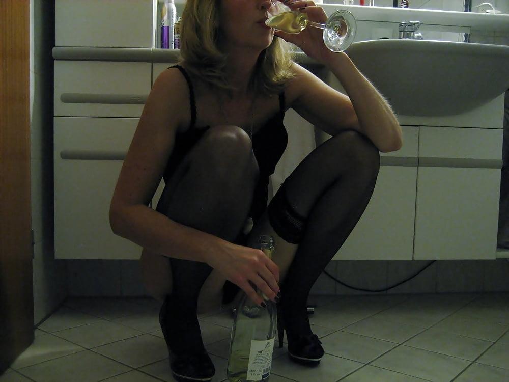 Slutty milf latenight hookup my first date with sexy milf - 3 part 10